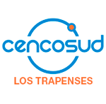Cencosud Los Trapenses