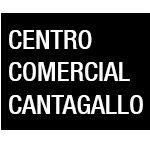 Centro Comercial Cantagallo