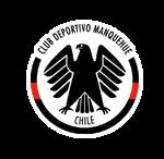 Club Deportivo Manquehue