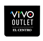 Mall Vivo El Centro