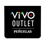 Mall Vivo Outlet Peñuelas