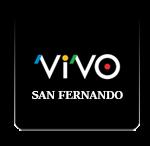 Mall Vivo San Fernando