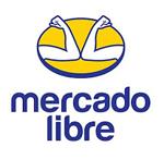 Logo Mercadolibre